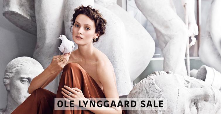 Ole Lynggaard REA