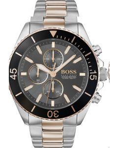 Herreur fra Hugo Boss - 1513705