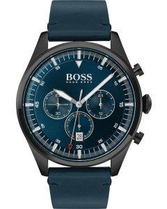 Hugo Boss 1513711 - Pioneer herreur