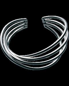 Georg Jensen Alliance armband - silver