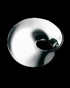 Georg Jensen Möbius brosch - sterling silver (lille)