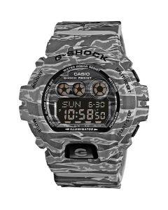 CASIO G-SHOCK KLOCKA GD-X6900CM-8ER