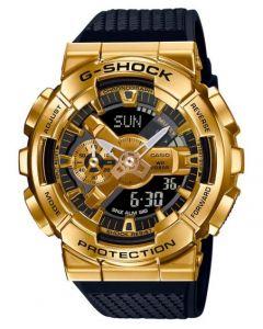 Casio GM-110G-1A9ER - herreur G-Shock Premium