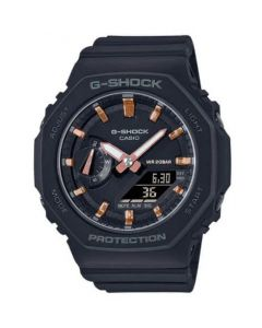 GMA-S2100-1AER fra Casio - Pænt Dameur G-Shock