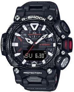 Herreur fra Casio - GR-B200-1AER G-Shock