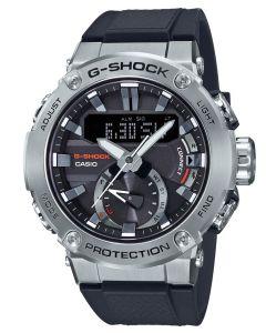 Herreur fra Casio - GST-B200-1AER G-Shock Premium Limited