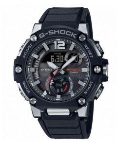 Casio GST-B300-1AER - G-Shock Premium Limited herreur