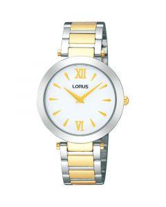 Lorus RRW78DX9