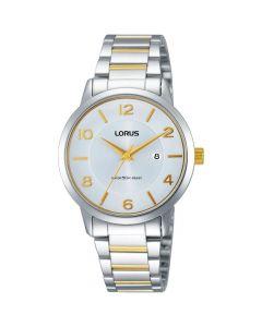 Lorus RH775AX9 ur