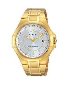 Lorus RH940EX9 ur