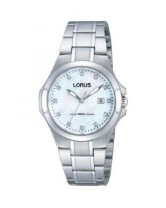 Lorus RJ287AX9 ur