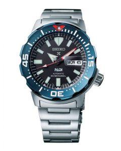 SRPE27K1 fra Seiko - Herreur Prospex Padi Divers