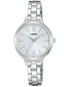 Lorus RG233SX9 - dameur