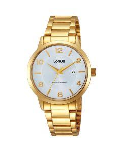 Lorus RH774AX9 ur