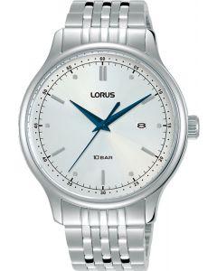 Lorus RH905NX9 - Stilfuldt herreur