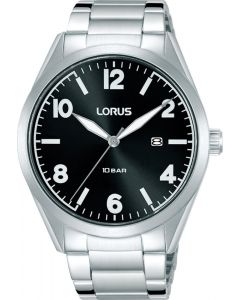 Lorus RH963MX9 - Flot herreur