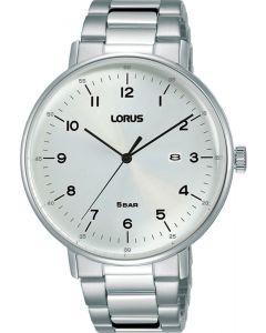 Lorus RH981MX9 - Lækkert herreur