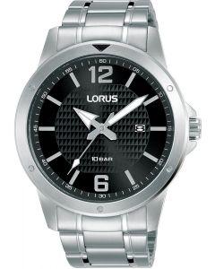 Lorus RH989LX9 - Pænt herreur