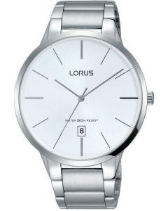 RS901DX9 fra Lorus - Herreur