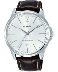 RS913DX8 fra Lorus - Pænt Herreur