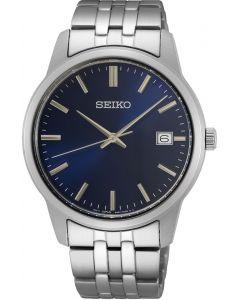 Seiko SUR399P1 - herreur Essential
